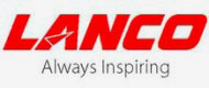 Lanco Power Limited