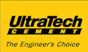 ultratech cement approved valves supplier stockist