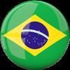Brazil Valves Importer, Exporter, Supplier, Stockist