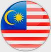 Malaysia  Industrial Valve Strainer Filter Sight Glass Manufacturer Supplier Stockist Exporter