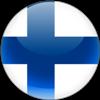 Finland Valves Manufacturer, Exporter, Importer
