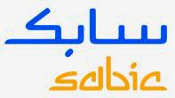 sabic approved valve supplier vendor