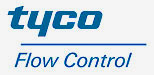 we supply valves to tyco flow control